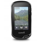 Garmin Oregon 750t - GPS