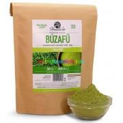Búzafű italpor 250 g - Mannavita