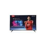 smart tv led 65 ultra HD 4k tcl 65p2us 3 hdmi 2 USB wi fi