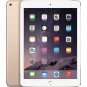 Begagnad Apple iPad Air 2 32GB Wifi Guld i topp skick Klass A