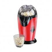 Machine à pop-corn à air chaud DOM336 Livoo