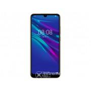 Huawei Y6 (2019) Dual SIM pametni telefon, Amber Brown (Android)