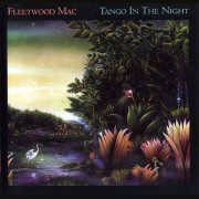 Fleetwood Mac - Tango in the Night (0075992547123) (1 CD)