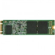 SSD Transcend MTS800 512 GB M.2