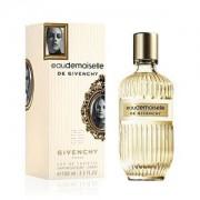 Eau de Moiselle de Givenchy Eau de Toilette Spray 100ml