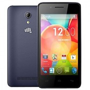 Micromax Q402 (512 MB 4 GB BLACK)