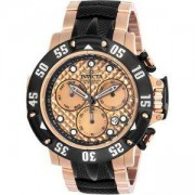 Мъжки часовник Invicta - Subaqua, 23806