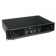 Skytec SKY-600 PA-усилвател 2 x 600W макс. Черен (SKY-172.034)