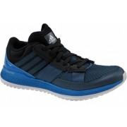 Adidas ZG Bounce Trainer AF5476