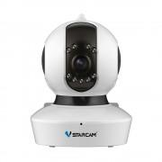 VStarcam C7823WIP Camera IP Wireless HD 720P Pan/Tilt Audio Card