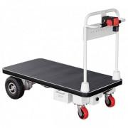 PROVOST Chariot motorisé L 1280 mm 500 kg