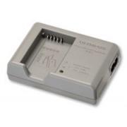 Olympus BCN-1 laddare till BLN-1 batteri