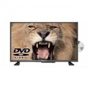 Nevir Tv Led Nevir Nvr7421 32 Inch Dvd