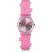 Orologio swatch lp146 bambina