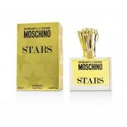 Moschino Cheap & Chic Stars Eau De Parfum Spray 100ml