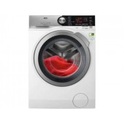 AEG Máquina de Lavar Roupa Autodose L8FEC962Q (9 kg - 1600 rpm - Branco)