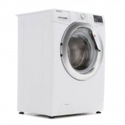 Hoover DXOC58AC3 Washing Machine - White