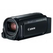 """Cámara de Video Canon VIXIA HF R800, Pantalla LCD 3"""", 3.3MP, Zoom Óptico 32x, Negro"""