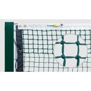 Fileu Tenis Court Royal TN 90 Verde