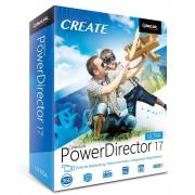 Cyberlink PowerDirector 17 Ultra Download