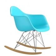 Design Town Krzesło P018 BUJACZEK- inspiracja RAR