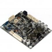 Modul Amplificare Sure Electronics AA-JA32151