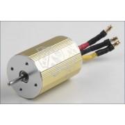 Motor Brushless MC-010 5000 KV C/L pentru automodele RC
