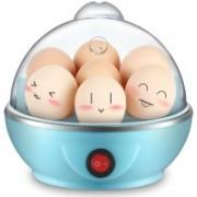 Kawachi K176 Egg Cooker(7 Eggs)