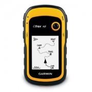 Garmin eTrex® 10 - Базов GPS приемник
