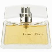 Дамски Парфюм - Nina Ricci Love In Paris EDP 80мл