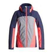 Roxy Сноубордическая куртка Sassy