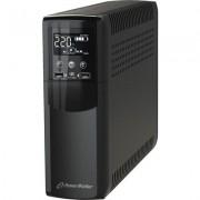 UPS POWERWALKER VI 600 CSW, 600VA, Line Interactive