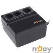 UPS EIDO 600 NJOY PWUP-OF060EI-AZ01B