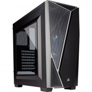 Carcasa Corsair Carbide Series SPEC-04 Windowed Black Grey