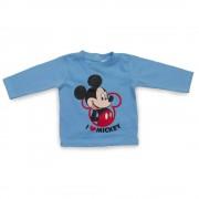Bluza Disney Mickey Mouse