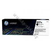 Тонер HP 827A за M880, Black (29.5K), p/n CF300A - Оригинален HP консуматив - тонер касета
