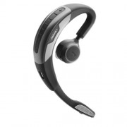 Casca Bluetooth Jabra Motion Multipoint