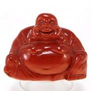 Napkő (golg stone) faragott Buddha szobor
