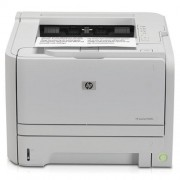 3G HP Laserjet P2035 printer A4