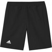 Adidas T16 Shorts Y, Black 164