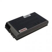Dell 0X217, 1X793 laptop akkumulátor 5200mAh utángyártott