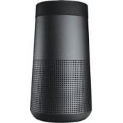 Boxa Bluetooth Bose SoundLink Revolve Negru