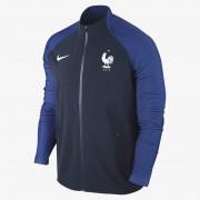 Nike FFF Elite Revolution Woven 3