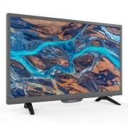 LED TV 24S309SH