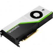 Quadro RTX 8000 GDDR6 48GB (VCQRTX8000-PB)