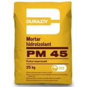 Duraziv PM 45