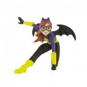 Comansi DC Super Hero Girls - Bat Girl játékfigura