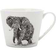 Maxwell Williams Marini Ferlazzo 450 ml afrikai elefánt