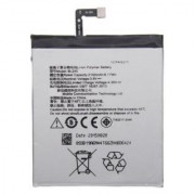 Lenovo S60 Original Li Ion Polymer Replacement Battery BL-245