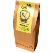 Ceai Ecorelax bio 150g